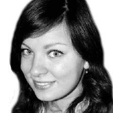 Julia Beliak