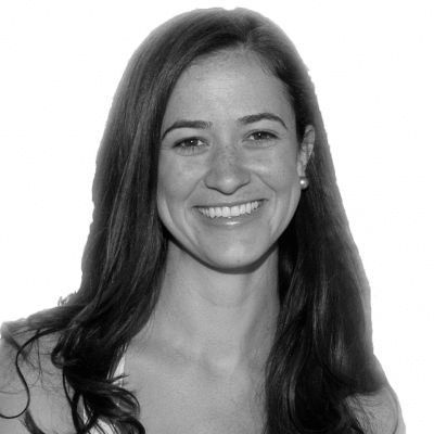 Julia Bensfield