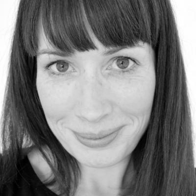 Julia Bryson
