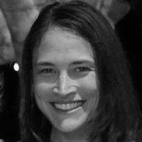 Julia C. Levy