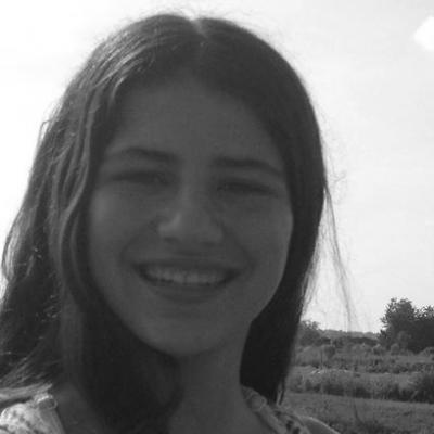 Julia Gunther