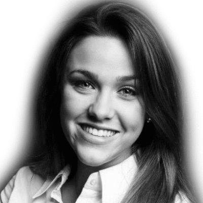 Julia Kacmarek
