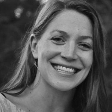 Julia Kaye