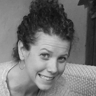 Julia Regan Markiewicz