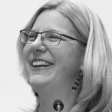Julia Selinger