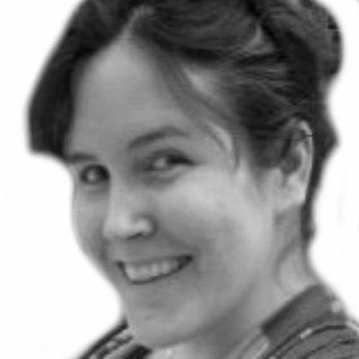 Julia Wykes