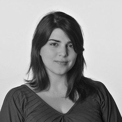 Juliana Guarany