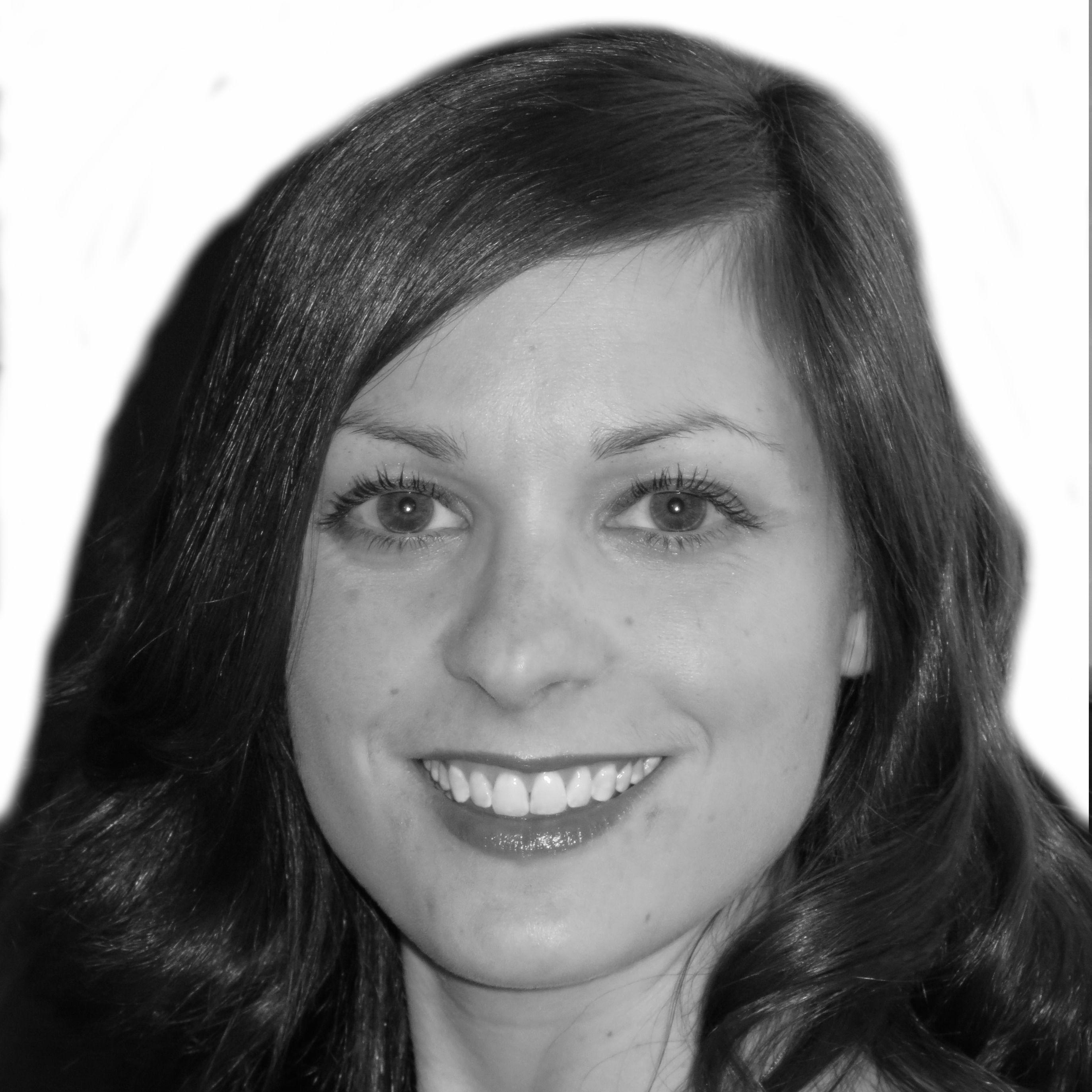 Julie Abrahamsen Cornell