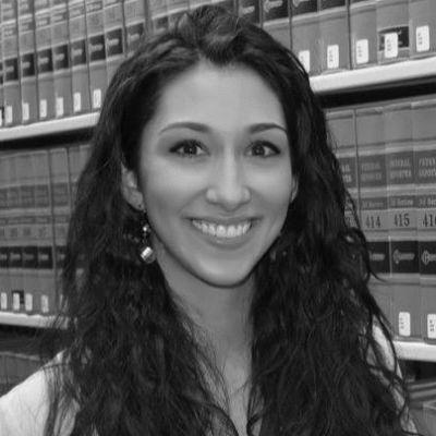 Julie Ansanelli