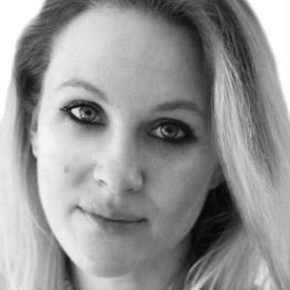 Julie Baumgardner
