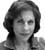 Julie Bergman Sender Headshot