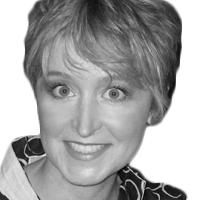 Julie Carlson Miller