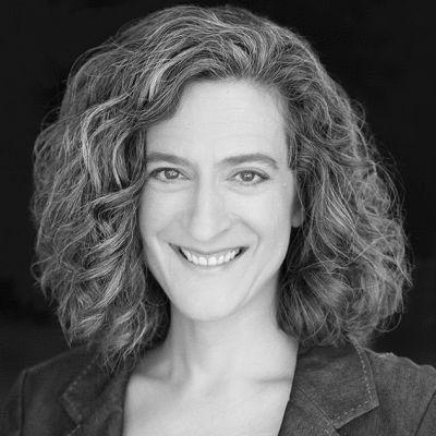 Julie Cohen, PCC