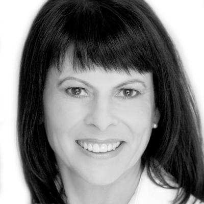 Julie Danis