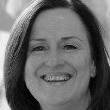 Julie Dargan