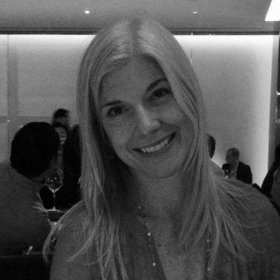 Julie Flynn Badal