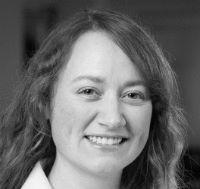 Julie Harris, Ph.D.