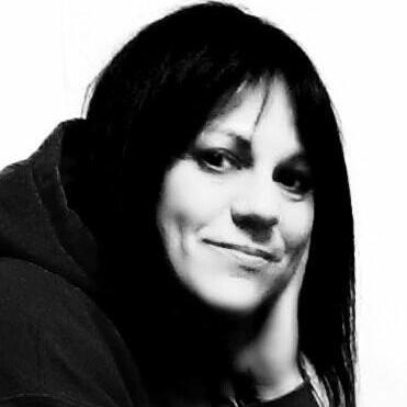 Julie LeRoy