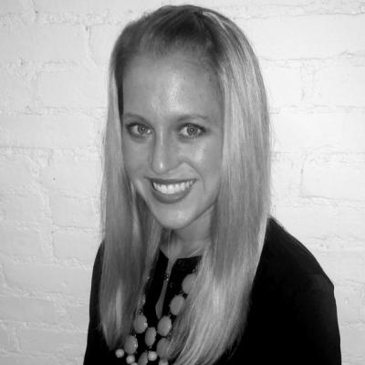 Julie Lynn Brazitis