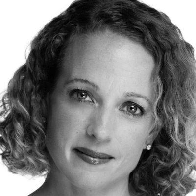 Julie Manning