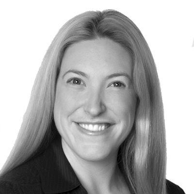 Julie S. Kraft