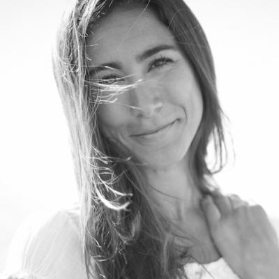 Julie Santiago