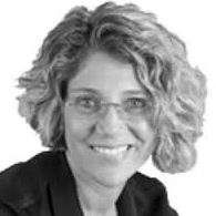 Julie Schwartzbard