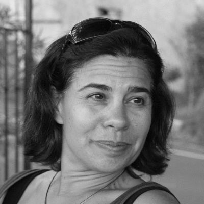 Julie Slotnik Sturm