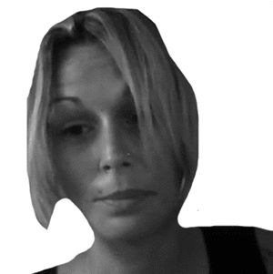 Julie Tougard