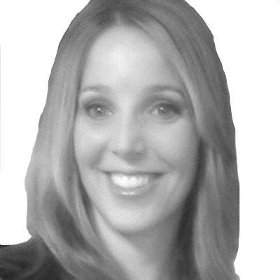 Julie Upton