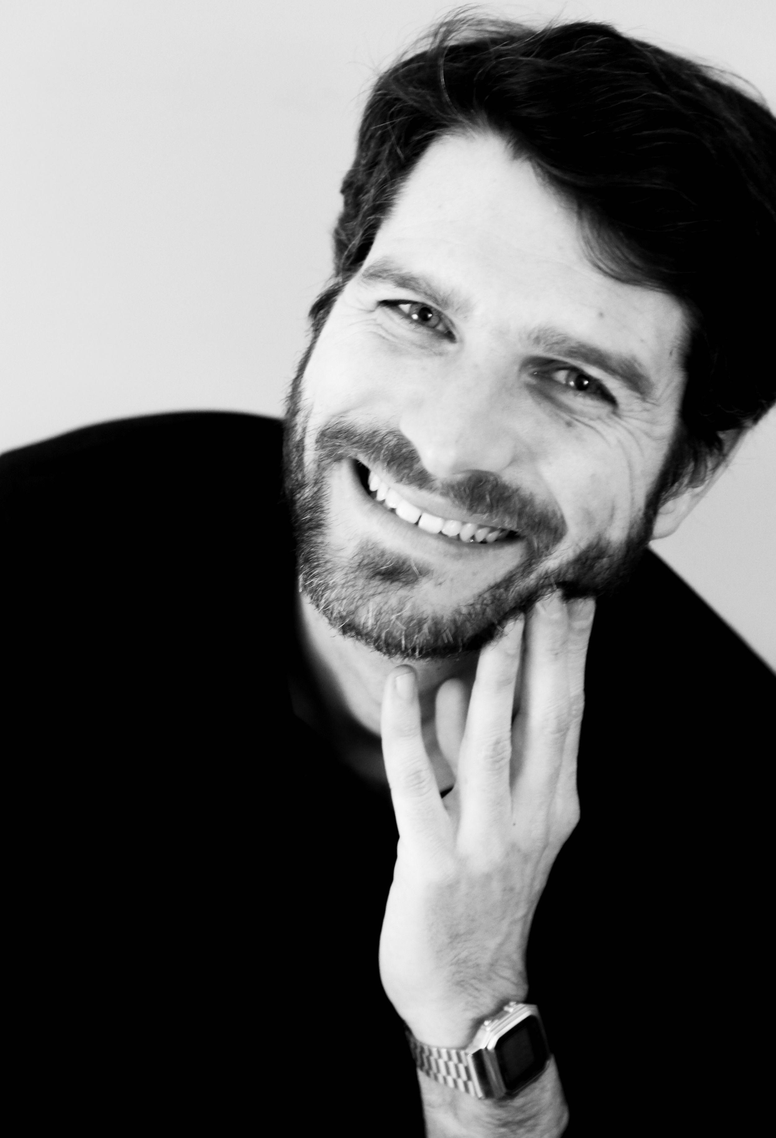 Julien Abadie