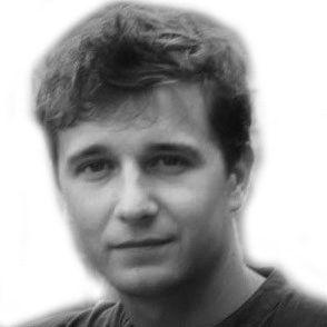 Julien Le Net