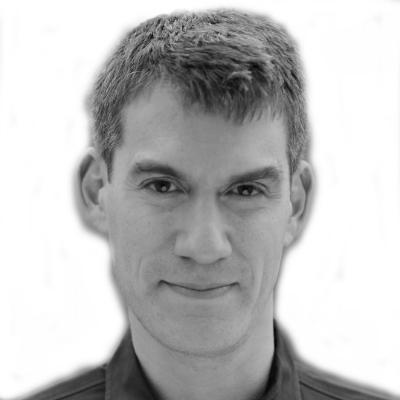Julien Mitelberg