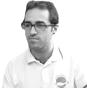 Julien T.