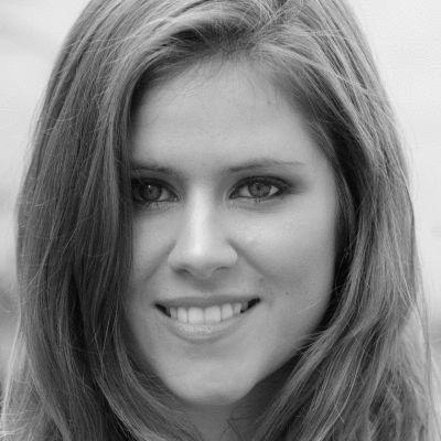 Juliet Turalski