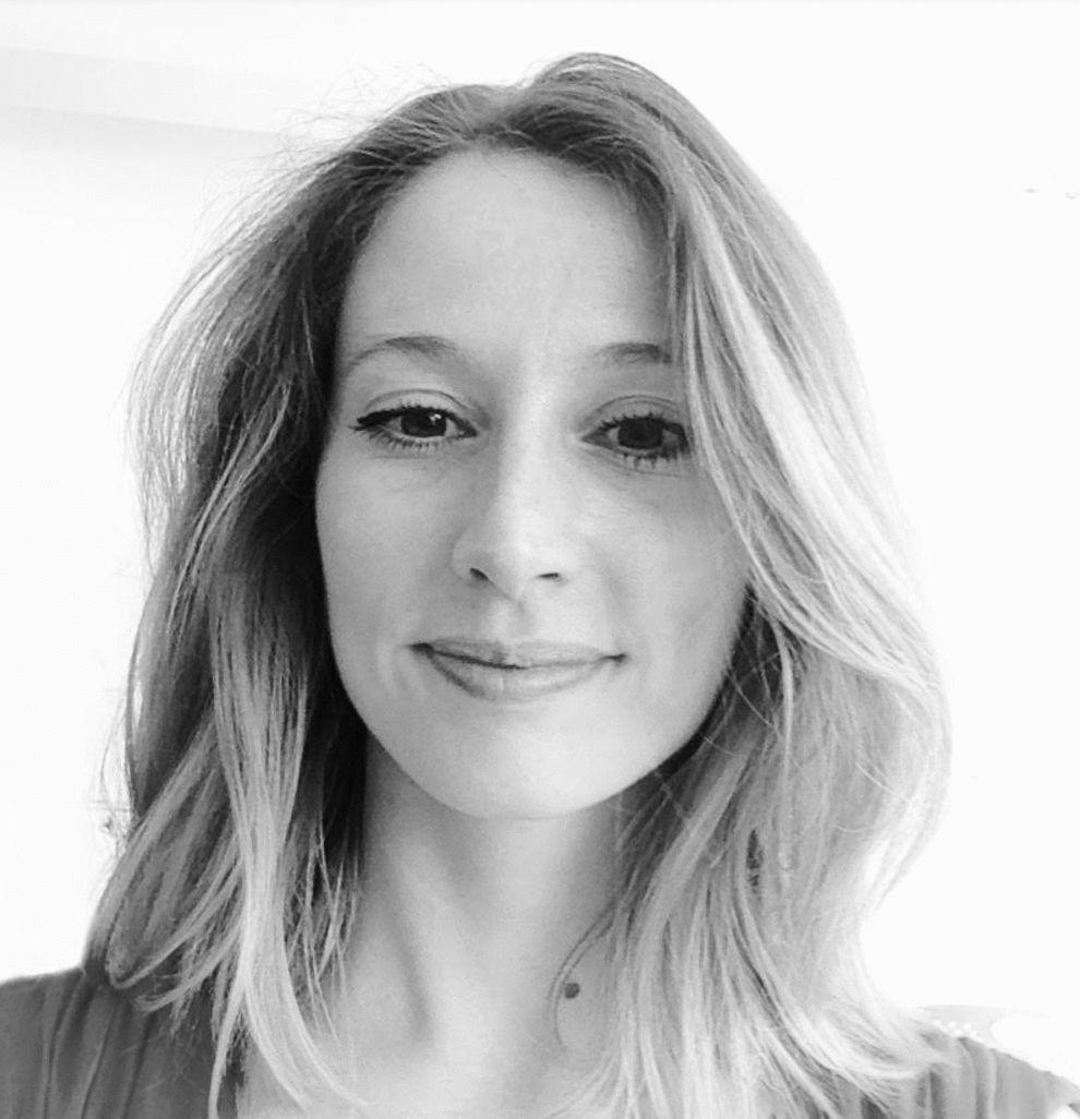 Juliette Lambert-Heduy