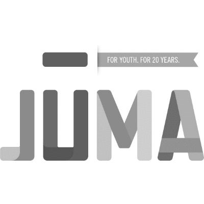 Juma Ventures Headshot