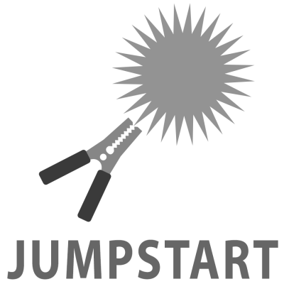 Jumpstart Headshot