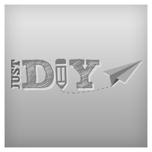 Just DIY