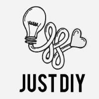 Just DIY.gr Headshot