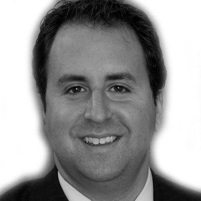 Justin Klein