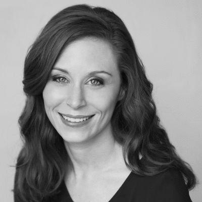 Justine Brooks Froelker