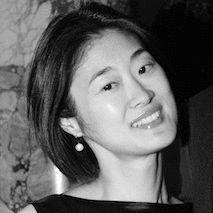 Juyoung Seo