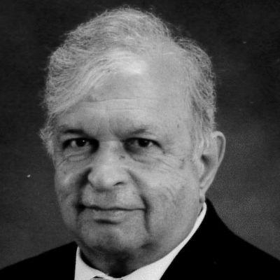 K. Suresh Rao