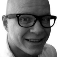 K. Tyler Christensen