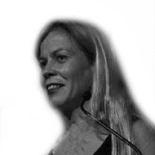Kala Mulqueeny