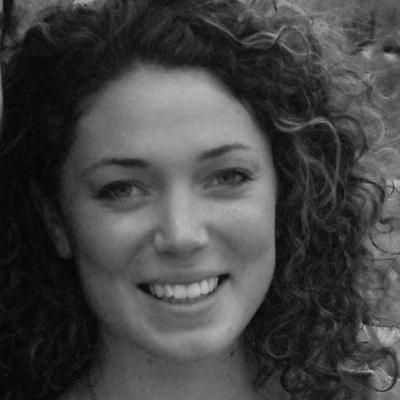 Kalyn Weber