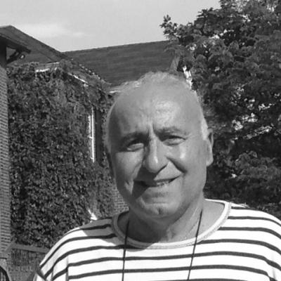 Kamal Karazivan