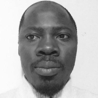 Kamaldeen Ayodele Muili