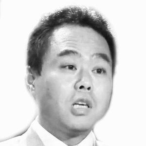 木村幹 Headshot